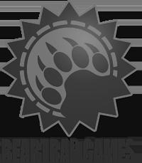 Beartrap Games